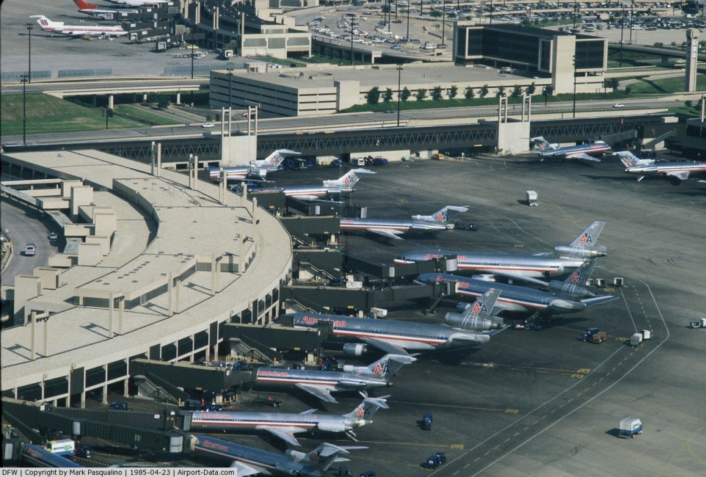 Dallas-Fort-WorthInternationalAirportParking-10