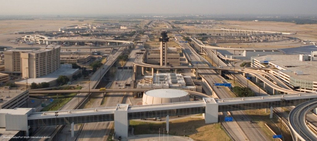 Dallas-Fort-WorthInternationalAirportParking-11