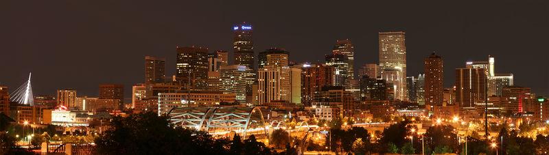 Denver_Skyline_Midnight