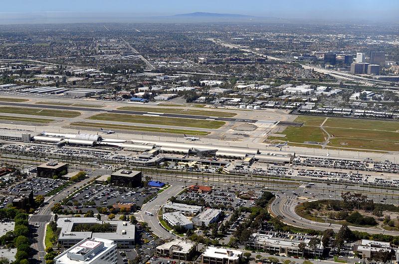 John_Wayne_Airport_01_Photo_D_Ramey_Logan