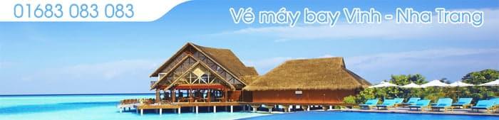 Ve-may-bay-vinh-nha-trang-01