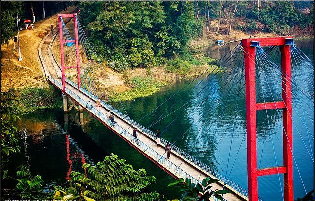 Thời điểm đặt vé máy bay đi Chittagong tốt nhất