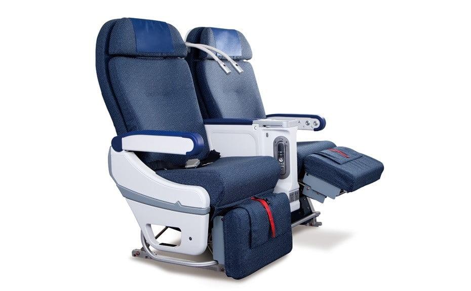 Vé máy bay đi Mỹ của All Nippon Airways