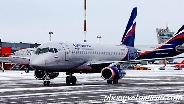 van-phong-dai-dien-aeroflot-tai-vietnam-01