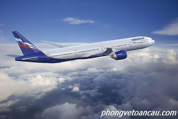 van-phong-dai-dien-aeroflot-tai-vietnam
