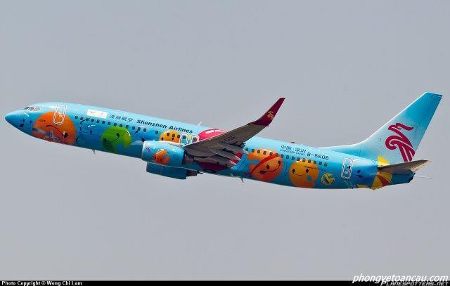 van-phong-dai-dien-shenzhen-airlines-tai-vietnam-01