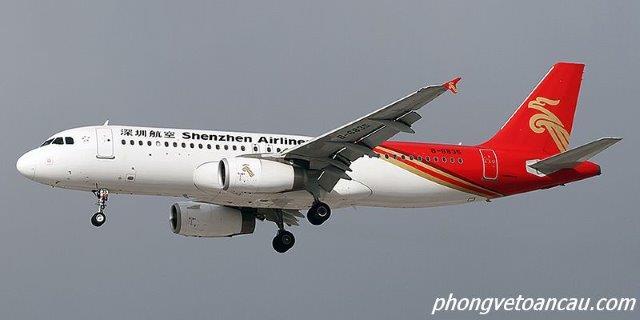 van-phong-dai-dien-shenzhen-airlines-tai-vietnam