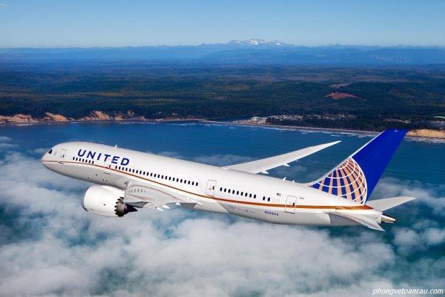 van-phong-dai-dien-united-airlines-tai-vietnam
